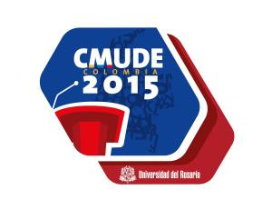 CMUDE 2015